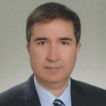Prof.Dr. Şükrü UĞUZ