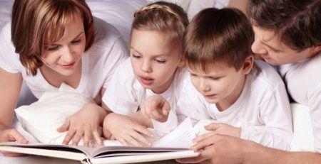 Sağlıklı Bir Aile Ve Toplum Yaşantısı İçin Cinsel Eğitim Şart..