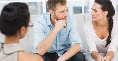 Evlilik Yorgunluğuna Dikkat!
