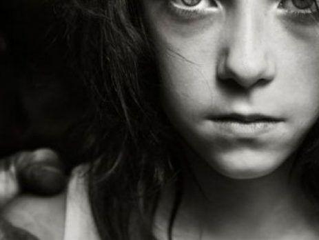 Tecavüz Yasallaştırılamaz, Çocuk Gelin Olamaz