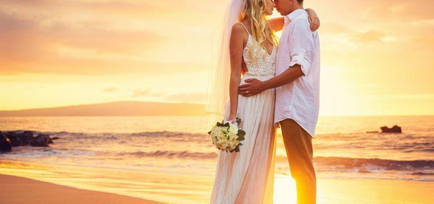 Evlilik Kararı Vazgeçilmeyecek Bir Seçim Olmalı…