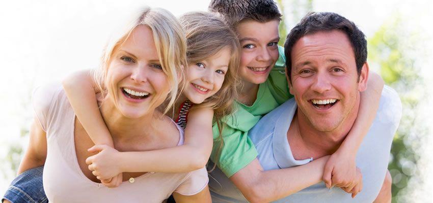 Uluslararası Aile Günü