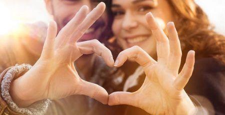 TERAPİDER Mutlu Evliliklerin Sırlarını Açıkladı...