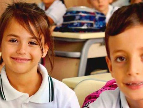 Aileler Çocuklarının Okula Başlama Sürecinde Anne-Baba Rollerini Unutmamalıdır...